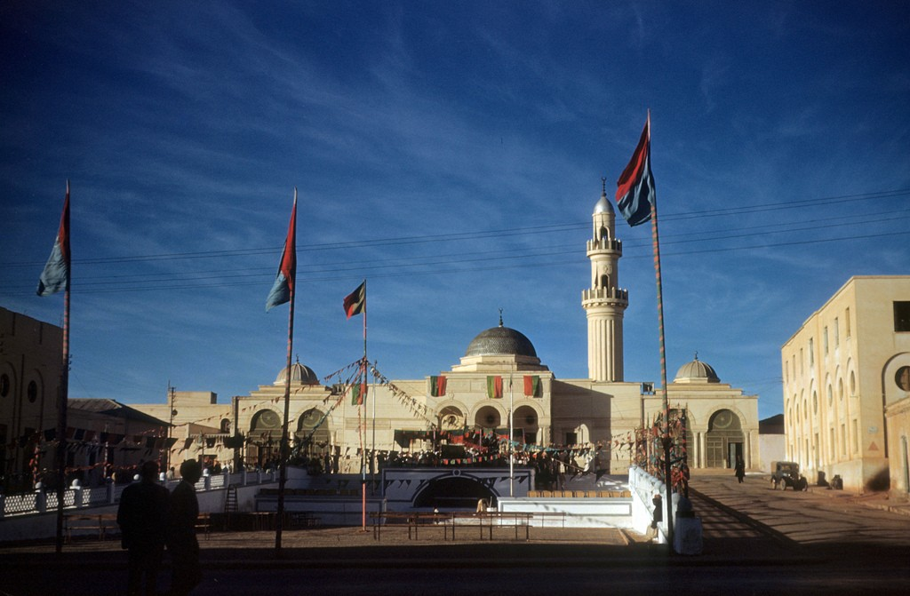 Geothermal to help Djibouti fuel ever increasing electricity demand