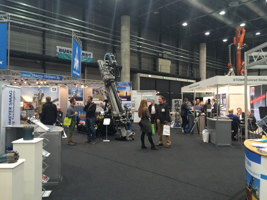 Latin America Symposium announced for GeoTHERM expo 2017