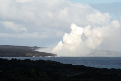 University of Hawaii seeks to double area for geothermal surveys