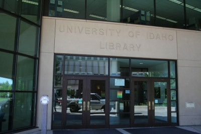 University of Idaho wins award for EGS research