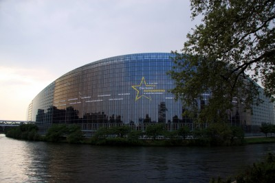 Europe's electricity likely to be 50% renewables by 2030