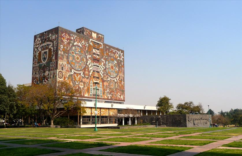 Jobs: Geothermal Researcher at UNAM, Mexico