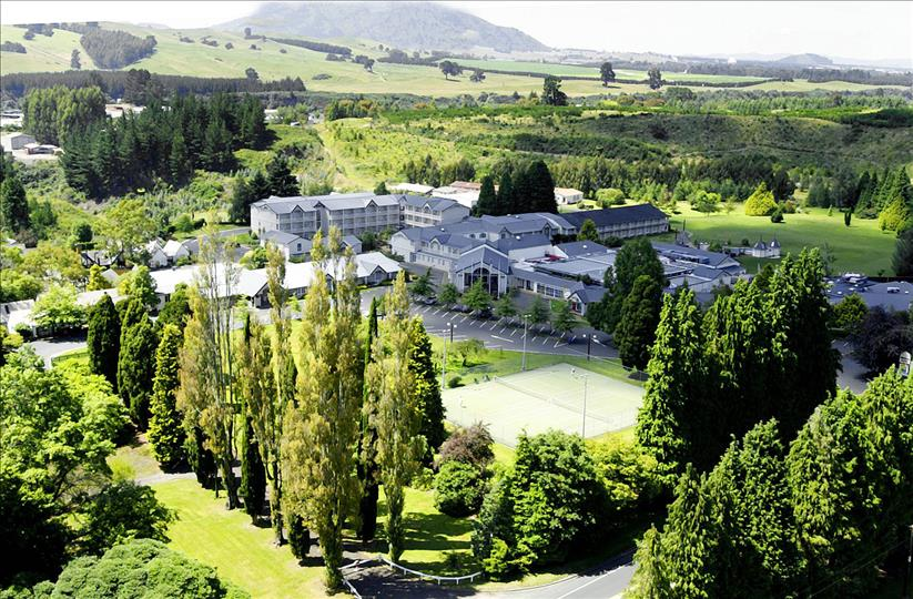 Call for Papers, NZ Geothermal Workshop, Nov. 18-20, 2015
