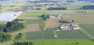 German geothermal district heating project receives award