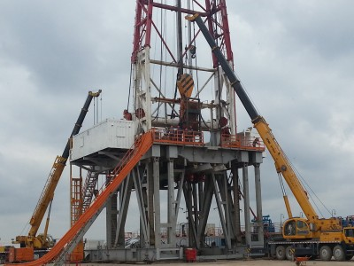 Akiira geothermal project in Kenya receives MunichRE drilling insurance