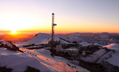 New study too look at ways to promote geothermal drilling sector in Chile