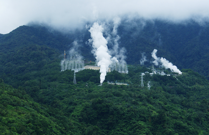 Failed tender for Unified Leyte Geothermal plants IPP contracts