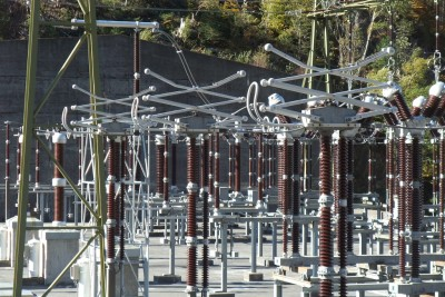 Siemens receives order for three generator switchgear for Sarulla project