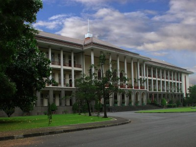 Research and Education crucial for Indonesian geothermal development