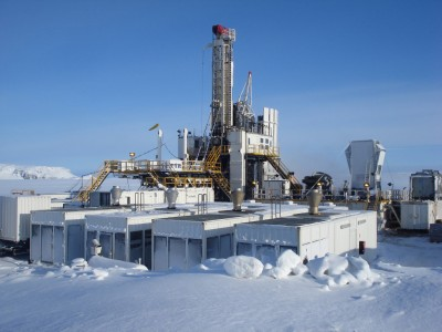 Landsvirkjun and Iceland Drilling sign new contract for 10 wells in Iceland