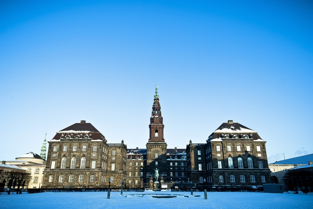 Lacking government support kills geothermal heating ambitions in Denmark