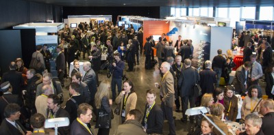 Deadline for early bird registration for Iceland Geothermal Conference approaching