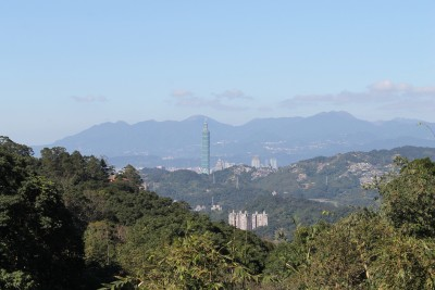 Baseload Power & Climeon to build geothermal power plant in Taiwan