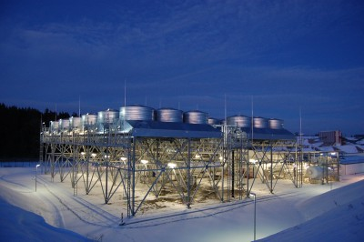 EGEC releases new Geothermal Market Report for Europe