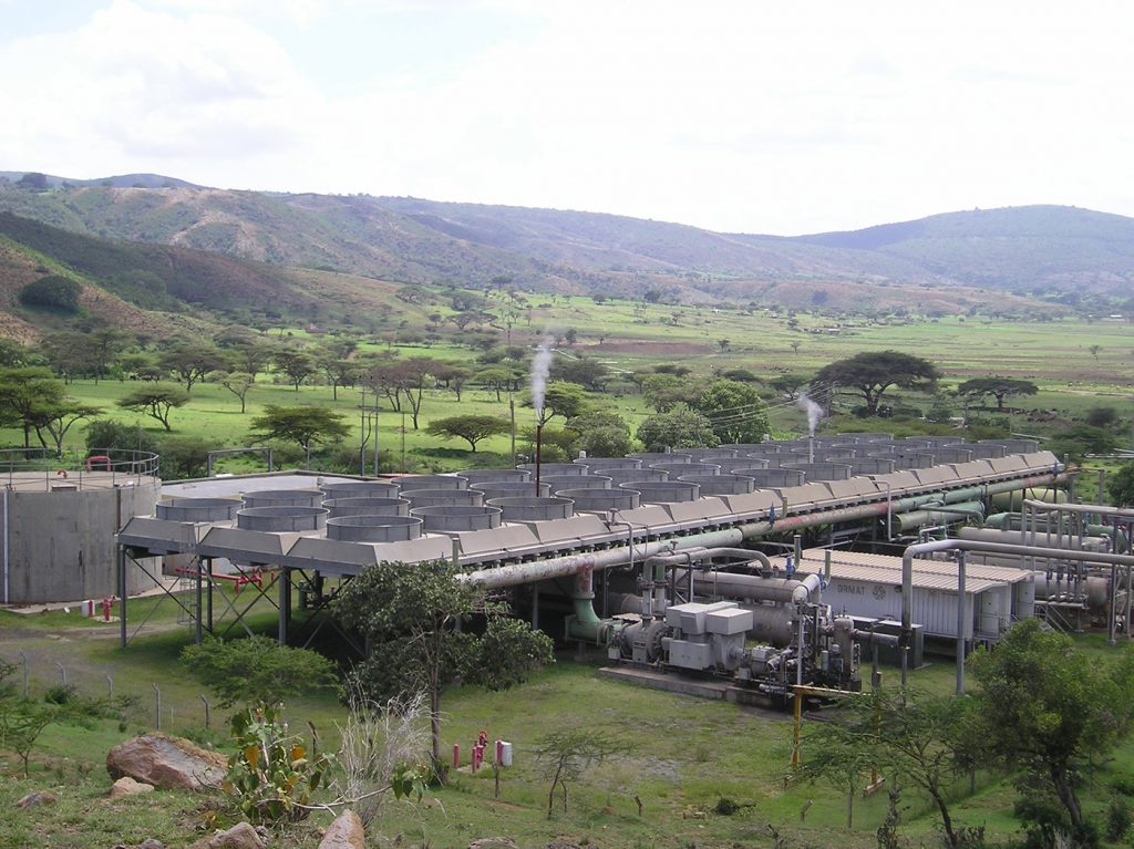 World Bank approves $375 loan to support Ethiopian electrification efforts