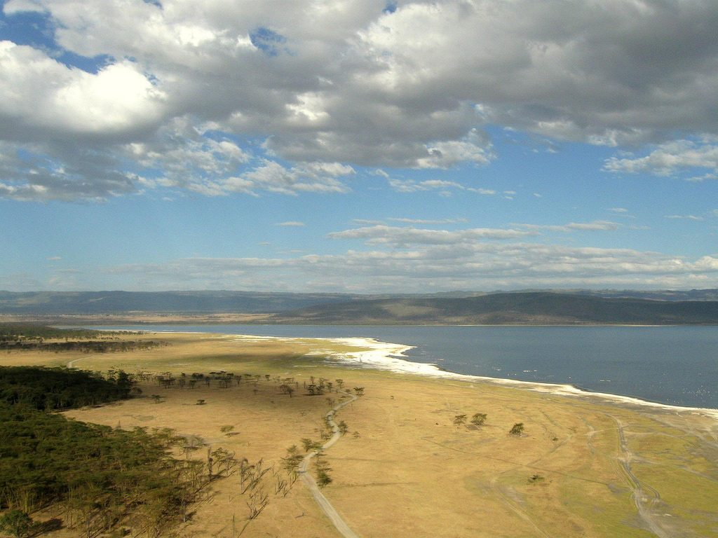Land deal opens path for commencement of Baringo-Silali project, Kenya