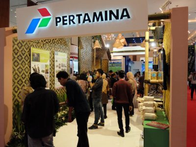 Pertamina remains to be key driver of geothermal development in Indonesia