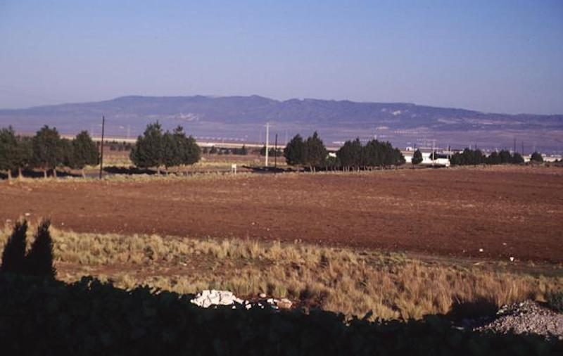 CFE launches tender for 25 MW geothermal plant at Los Humeros geothermal field, Mexico