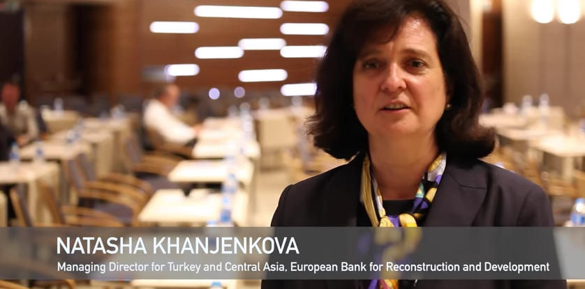 Video on the PLUTO program to de-risk geothermal investment in Turkey