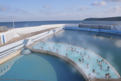 GEL launches drilling tender for Jubilee Pool project, Penzance, Cornwall, UK