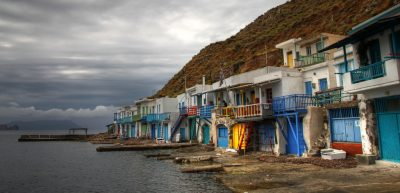 PPC Renewables expected to announce developer for geothermal development on Milos, Greece