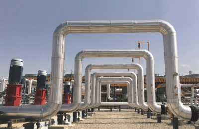 Geothermal support mechanism and FIT officially extended in Turkey