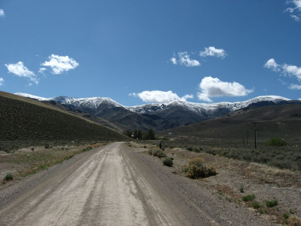 Public comment period for Dixie Meadows Geothermal Development Project, Nevada extended