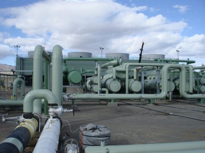 Utility in Oregon issues RFP for 50 MW renewable power capacity – incl. geothermal