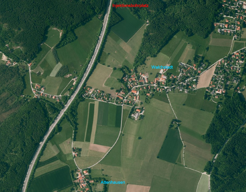 Finish investor buys into large geothermal project in Germany