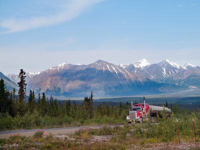 Government funding for geothermal exploration in the Yukon, Canada