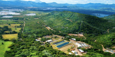 Bluestone Resources starts flow-test program at Mita geothermal project, Guatemala