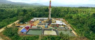 Overview on new regulation on management of geothermal data in Indonesia