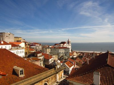 Portugal announces EUR2.4m in funding for work on geothermal heating and mapping