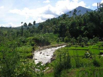Indonesia Ministry of Energy & Mineral Resources (ESDM) to evaluate 8 geothermal fields