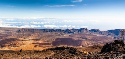Extensive study starting to explore high-enthalpy geothermal potential on the Canary Islands