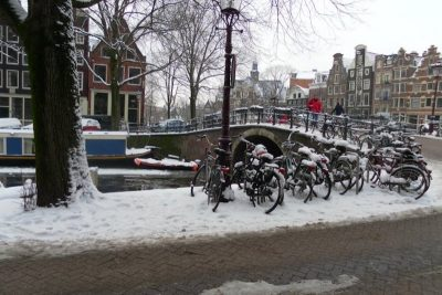 Planned ban on natural gas providing opportunities for geothermal sector in the Netherlands