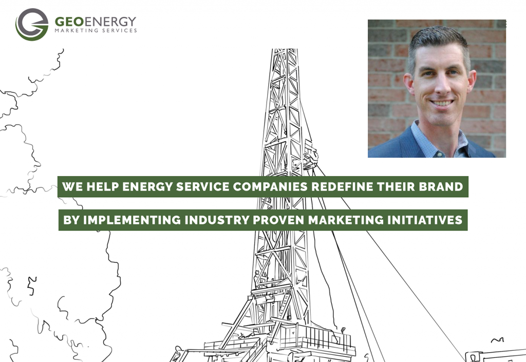 Insights on geothermal marketing – Interview with Patrick Hanson of GeoEnergy Marketing