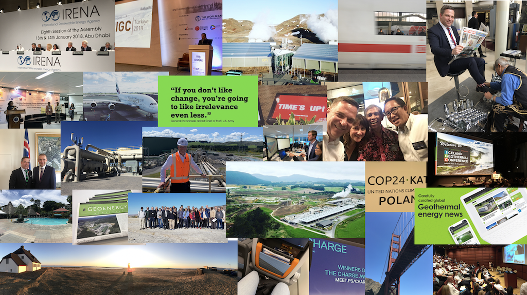 ThinkGeoEnergy wishes Happy Holidays and a fantastic New Year