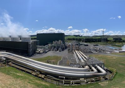 Covid-19 and the geothermal industry in New Zealand  – an article by NZGA