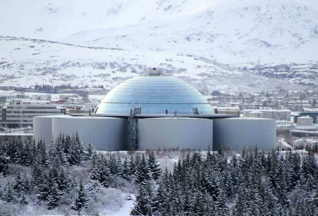 Geothermal energy and the $298 bn district heating & cooling market opportunity