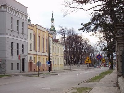 Community in Central Poland to explore geothermal heating option