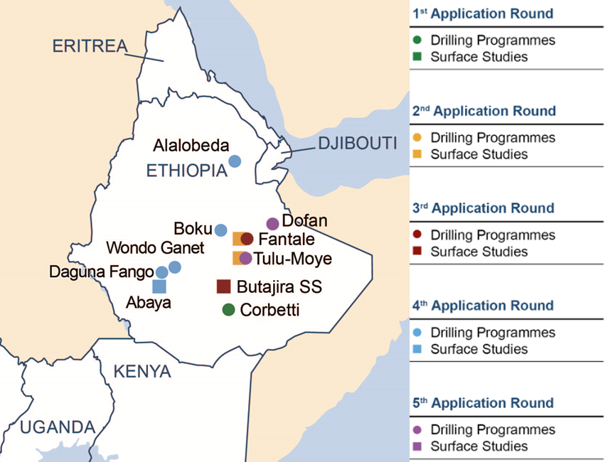 GRMF_Awarded-projects-in-Ethiopia