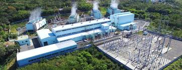 Turboden to supply 8 MW geothermal plant to LaGeo in El Salvador