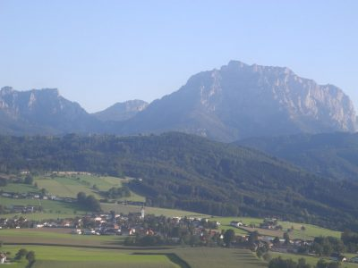 Japanese firm Marubeni joins new geothermal power project in Bavaria, Germany