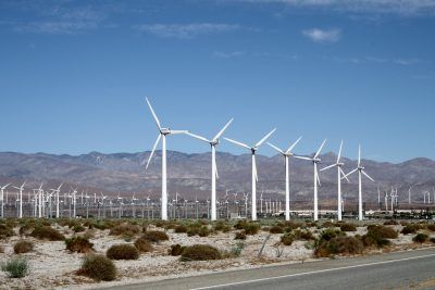 Approaches to comparing renewable electricity generation with other source