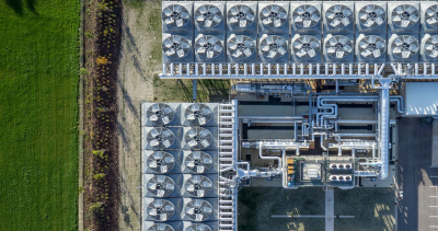 125 years of electricity generation in Holzkirchen – geothermal as elementary part