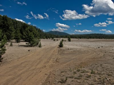 Court decision voids geothermal leases on sacred tribal land in California