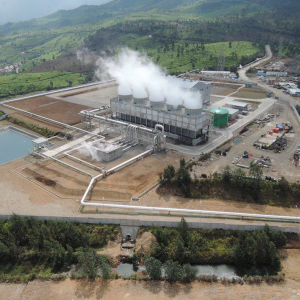 https://www.thinkgeoenergy.com/wp-content/uploads/2019/10/Patuha_geothermal_plant_Indonesia_Toshiba-300x300.png