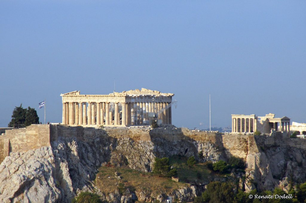 New energy policy for Greece sets 100 MW geothermal generation capacity target