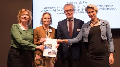 Netherlands launch code of conduct for environmental involvement in geothermal projects